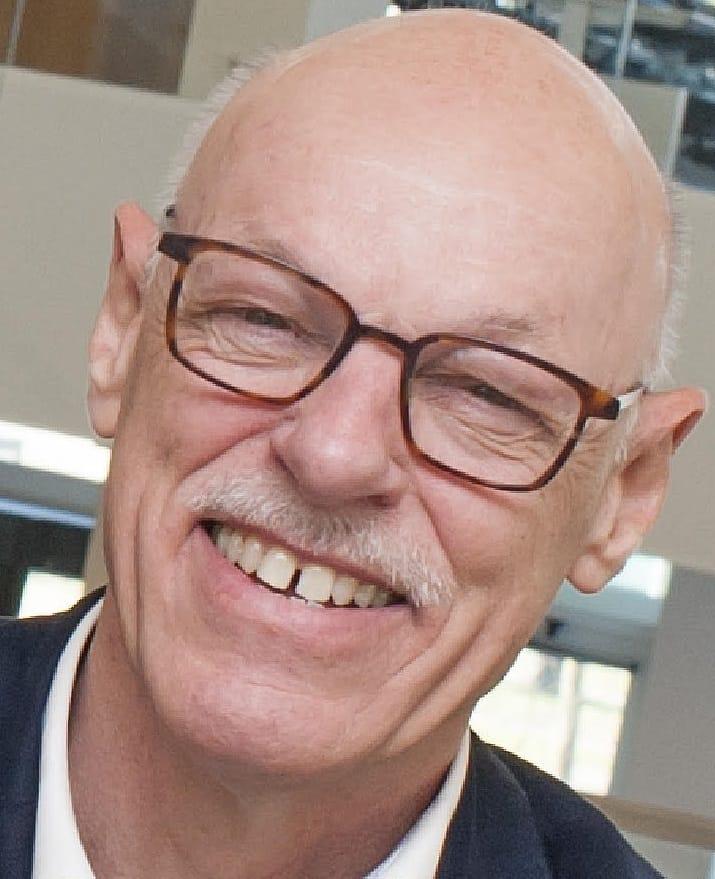 Jan Van Spaendonck
