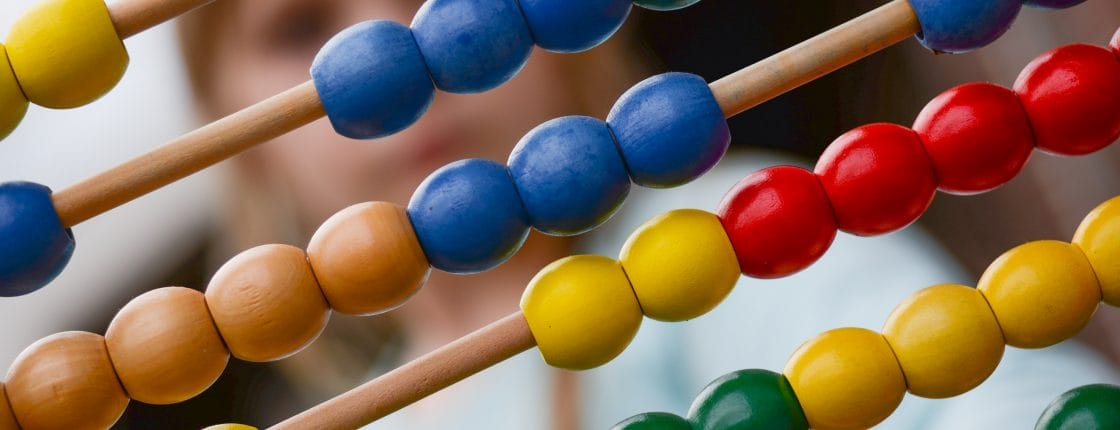 abacus-addition-arithmetic