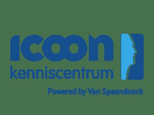 Logo-Icoon_RGB_DEF