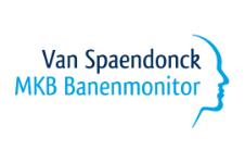 MKBbanenmonitor Van Spaendonck