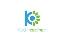 Logo Klachtregeling