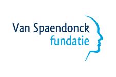 Van Spaendonck fundatie