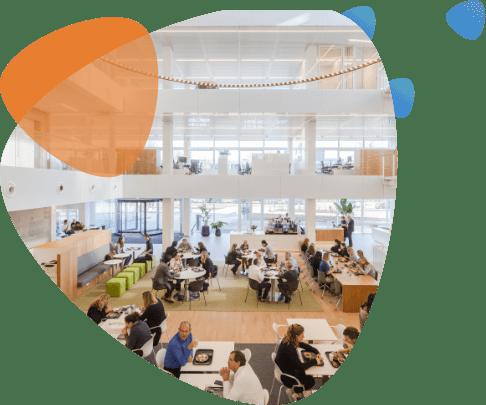 Nieuws over werk en samenwerken