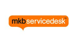 MKBServicedesk logo