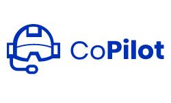 Copilot_logo